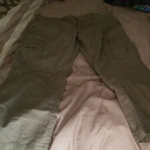 Gap Cargo Pants for Men